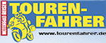 www.tourenfahrer.de
